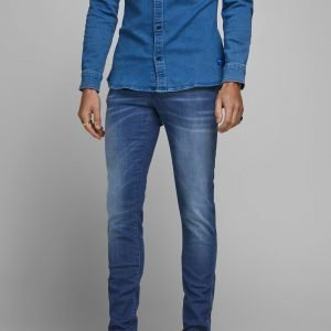 Denim Jack & Jones Slim Fit Jeans