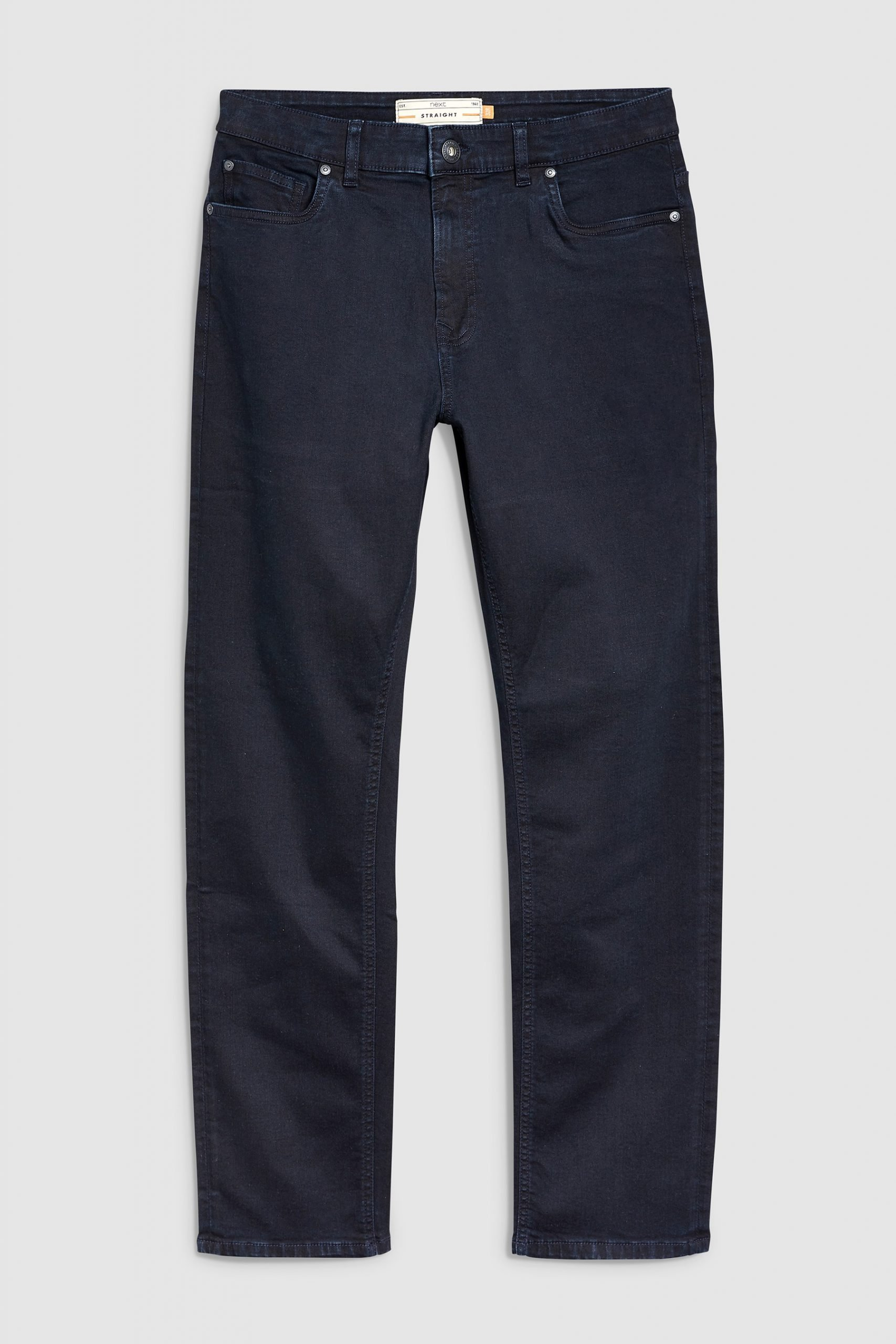 Next Straight Fit (Streched)