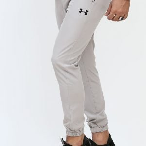 Micro fiber Poly Trouser with (X)