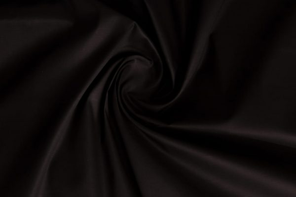 Black Beauty 100% Premium Combed Cotton